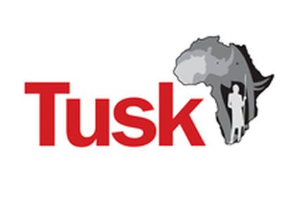 TUSK - Vulture Conservation Project